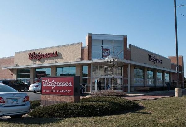 Pharmacies, Groceries, Other Essential Businesses Provide Haven For Net Lease Investors