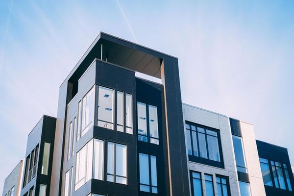 Tier 1 Student Housing May Do OK, But Smaller Markets Could Miss Out
