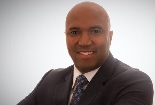 CBRE Announces Newly Created Chief Diversity Officer Role