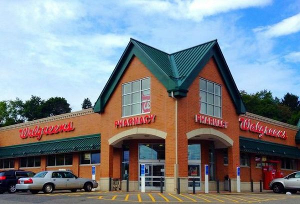 Walgreens To Open Hundreds Of Store-Adjacent Physician Clinics, Launch New Small-Store Concept