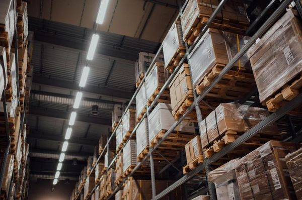 Industrial Short-Term Lease Frenzy Ebbs, But Sector Shines In The Early Third Quarter