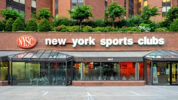 Town Sports International Files For Chapter 11 Bankruptcy, Will Keep Gyms Open