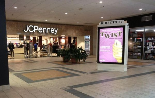 Simon, Brookfield Inch Toward JCPenney Acquisition, Real Estate Spinoff