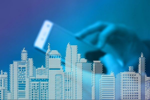 Hackers Are Coming For Property Managers' New IoT Systems