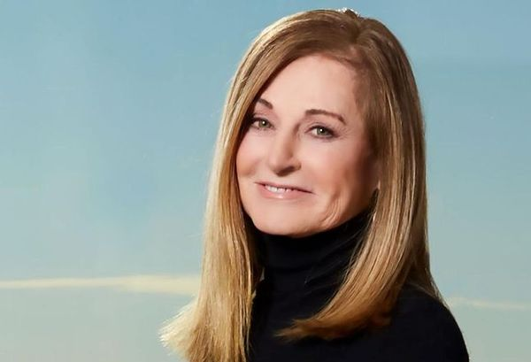Holt Construction Appoints First Female CEO
