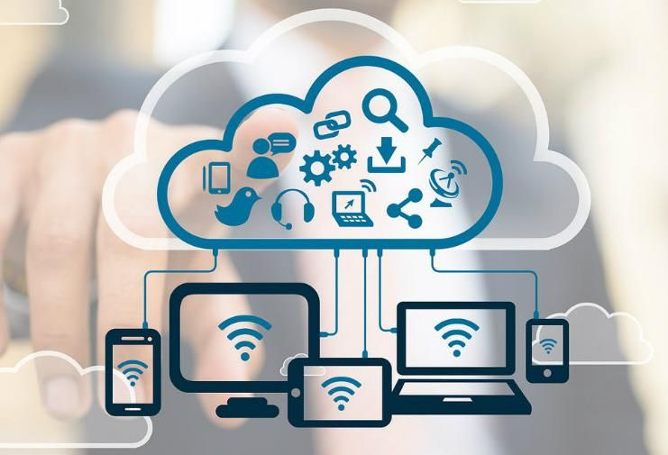 In Multicloud World, Companies Look For Simple Data Solutions