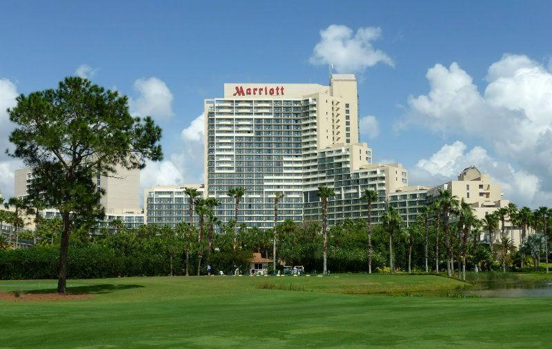 Colony Capital Offloads $2.7B Hotel Portfolio For $67M