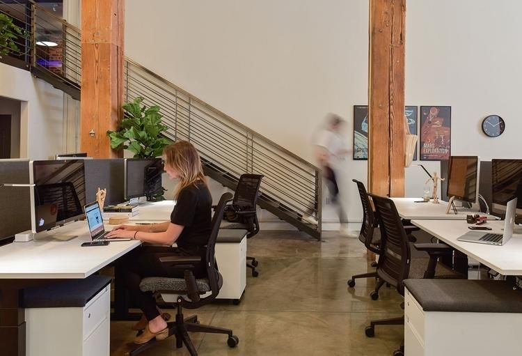 Coworking Operators Leaning More On Daily Users To Boost Occupancy