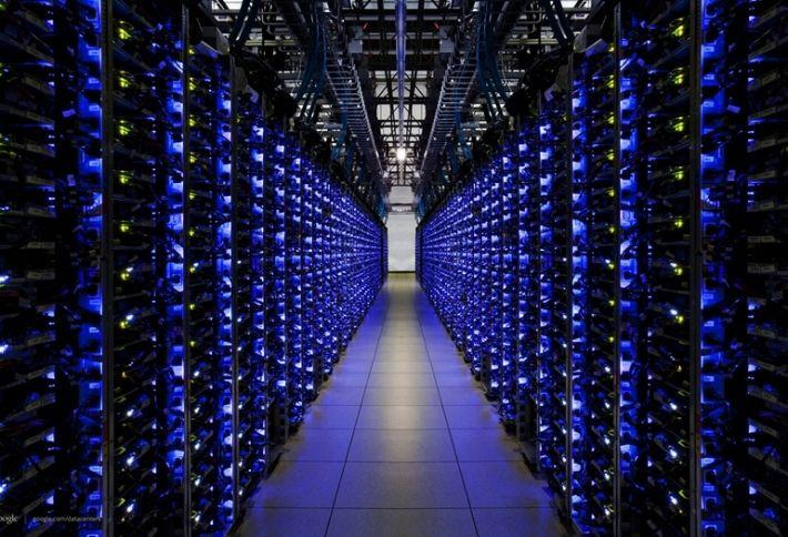 Goldman Sachs Selling Data Center Operator For $2.1B