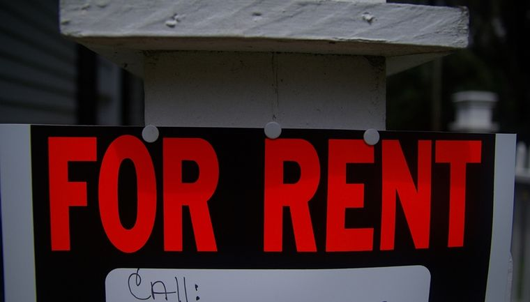 NAA Study: Rent Control Is Not The Answer