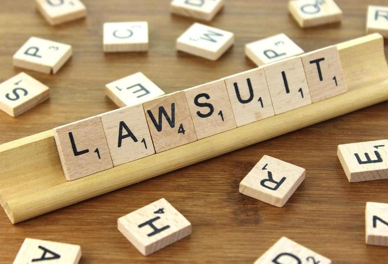 Liable Landlords? CRE Lawsuits Of 2019 Claim Property Owners Should Have Prevented Crimes