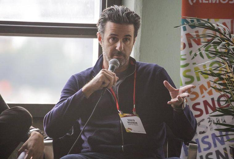 MM Partners Founder David Waxman