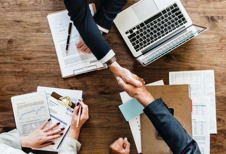 business, meeting, deals, career, job, workplace, handshake