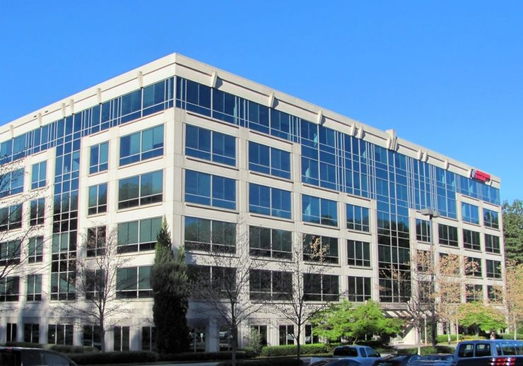 Capital Markets Commercial Real Estate News
