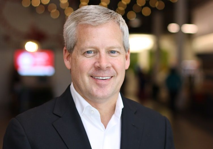Mattress Firm's Steve Stagner Resigns As CEO