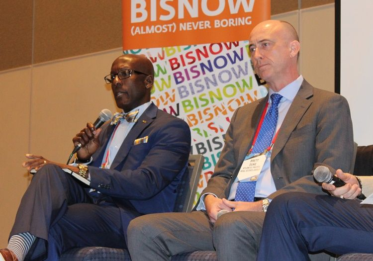Aerotropolis Needs Housing To Sustain Retail, Office Ambitions