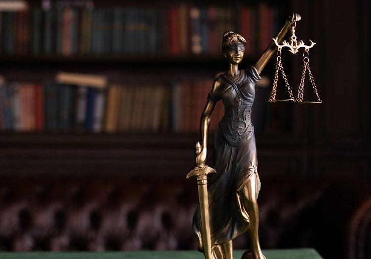 Cresa Sued For Discrimination By Former Atlanta Market Leader