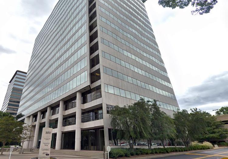 Piedmont REIT Under Contract To Buy Third Galleria Office Tower
