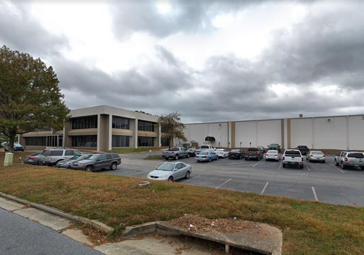 Warner Bros. Is On A Leasing Spree For Atlanta Studio Space