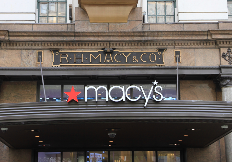 EXCLUSIVE: Macy's Backing Out Of Big Atlanta Office Deal