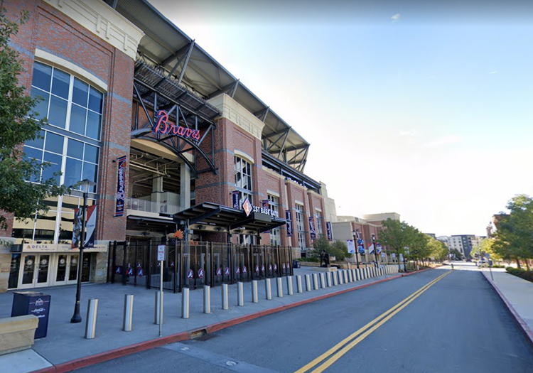 Braves Development CEO Mike Plant: The Battery Is Not For Sale