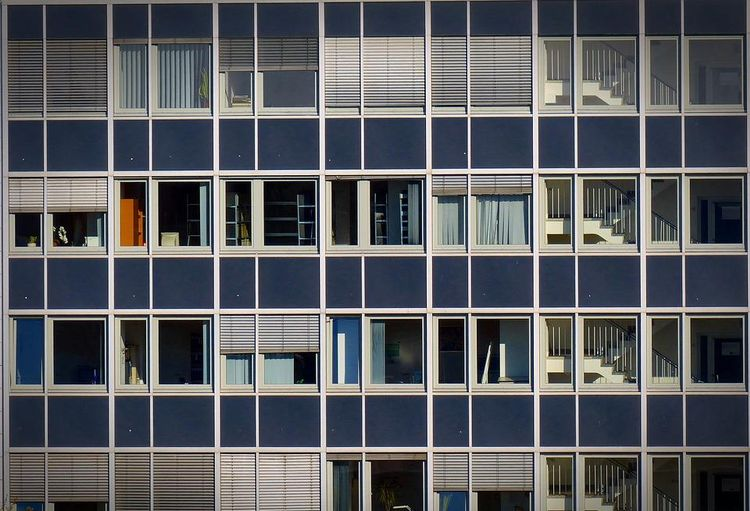 'There's A Human Element People Want': How Multifamily Managers Are Blending Technology And Personalization
