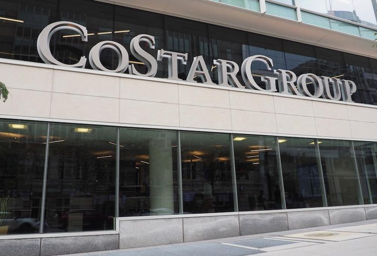 CoStar Ups Bid To Buy CoreLogic After Being Spurned For Lower Offer