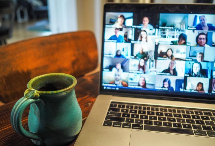 Pandemic Out-Of-Office Shift Has Lessons for Long-Remote CRE Workers