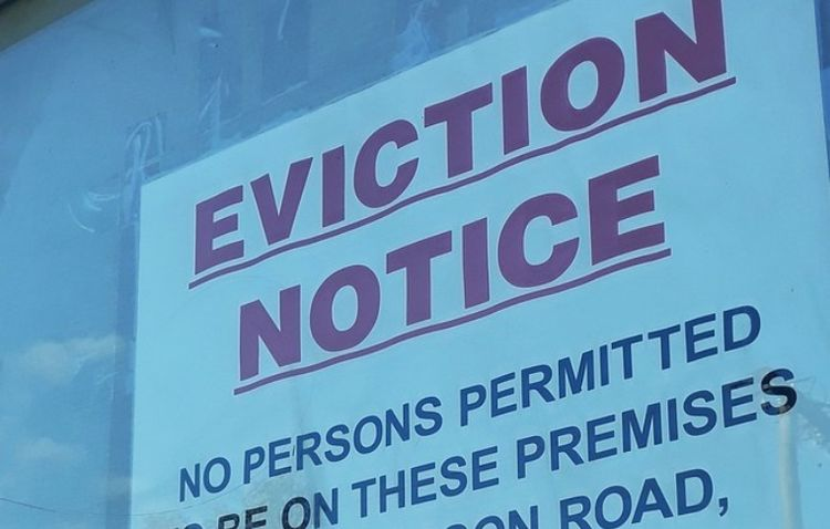 Small Multifamily Owners Struggle With Eviction Moratorium As Tenants Face An Uncertain Future