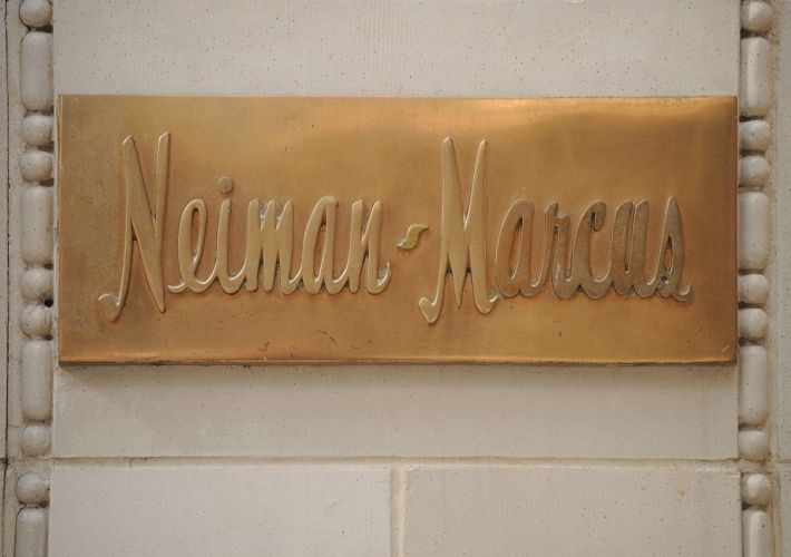 Neiman Marcus Puts 4 Leases On The Market As Part Of Its Bankruptcy