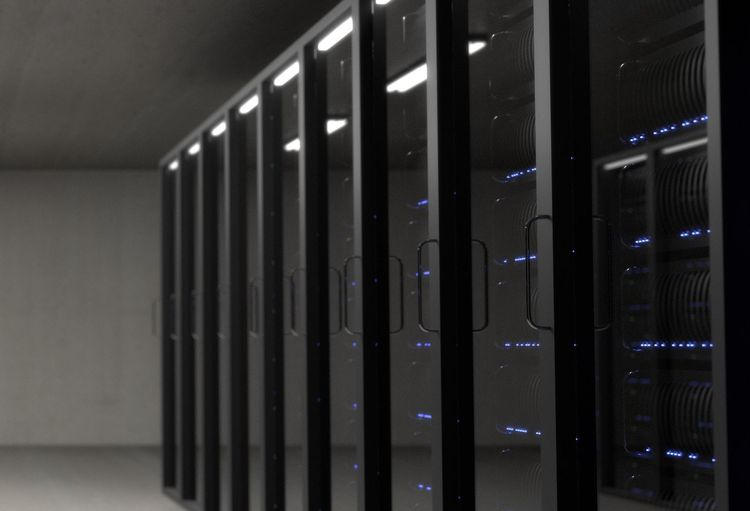Data Center IT Never Stops Evolving. Digital Twins Can Help Data Center Facilities Evolve With it