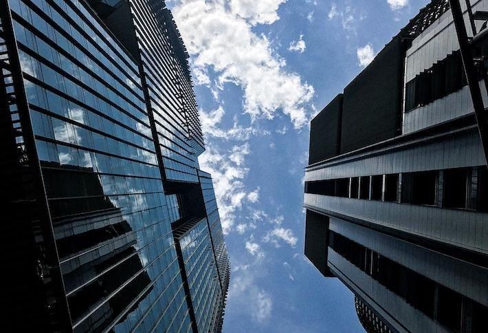 Single-Building IPO Platform Raises $6M, Adds Brookfield's Ric Clark To Board