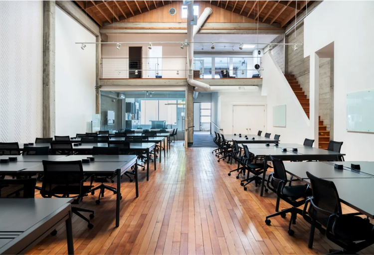 Coworking CEO Says Business Model 'Never Made Sense,' Closes All Locations