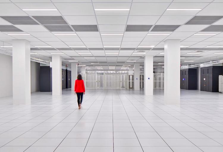 DataBank Breaks Ground on Third Minnesota Data Center Amid Investment Blitz