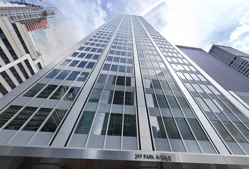 Savills Closes, Reopens NYC Office After Coronavirus Scare