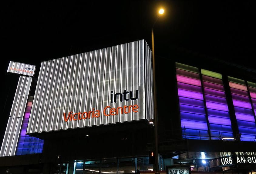 Now The Hard Work Starts: Inside The £4.5B Insolvency Of Intu