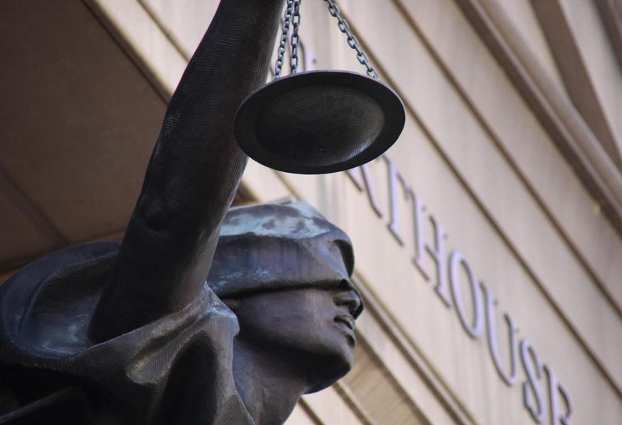 FTC Moves To Block CoStar Acquisition Of RentPath