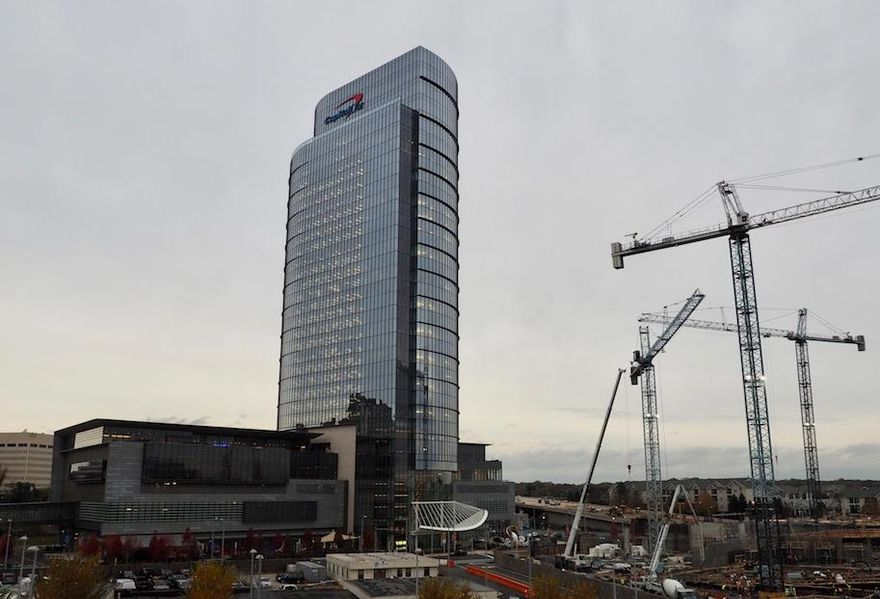 In Case You Missed It: Top Stories About Tysons