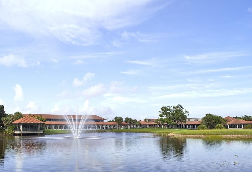 Bridge Investment Group Acquires Sawgrass Technology Park