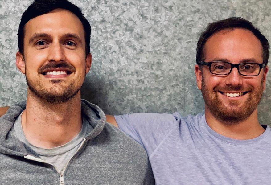 Seattle-Based Knock Raises $10M In Funding