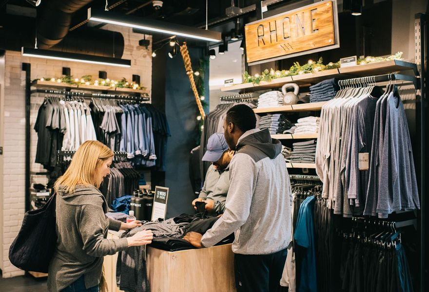 This Pop-Up Retail Data Tells The Real Story Of Why Retail Real Estate Is Struggling