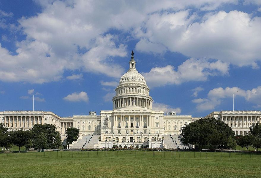 'They're Playing A Dangerous Game': CRE Leaders On Congress Leaving Without Passing Relief Bill