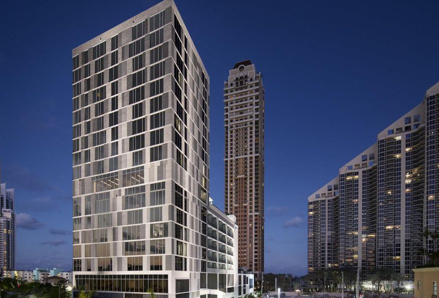 Miami Hotelier: Numbers Won't Bounce Back Until '2023 At The Earliest'
