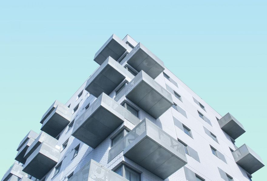 Multifamily's Resilience Is Attracting Investors