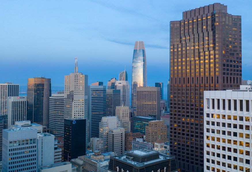 Support Still Mixed For $10B-Plus Tax Hike On CRE Properties In November