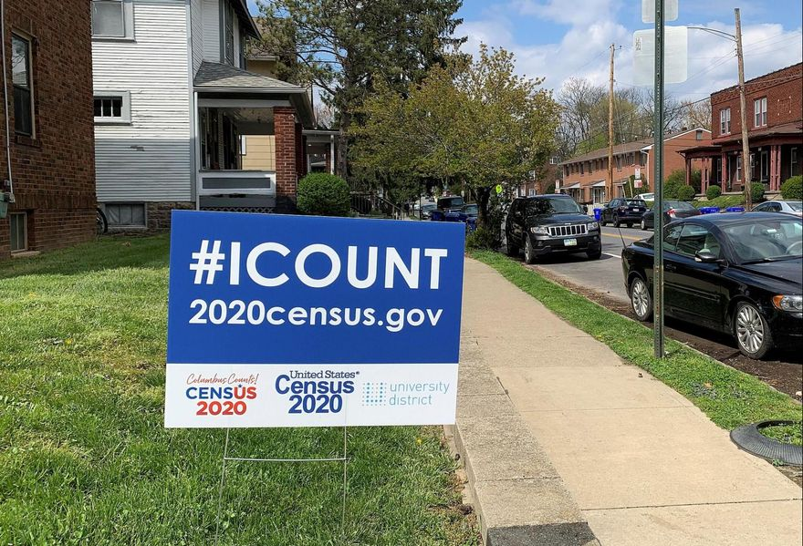 The 2020 Census Is Crucial To CRE, And It's Less Certain Than Ever