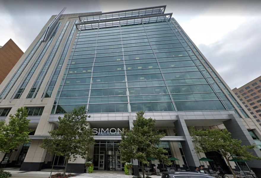 Simon Reinstates Full Salaries, Reimburses Back Pay For C-Suite And Board