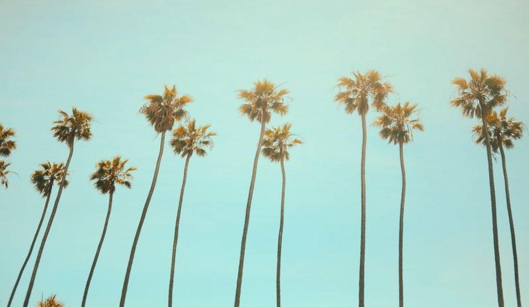 Slide Retail Series: West Coast Summit