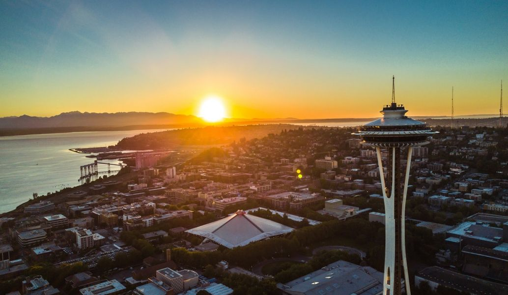 Slide Bisnow Multifamily Annual Conference Pacific Northwest