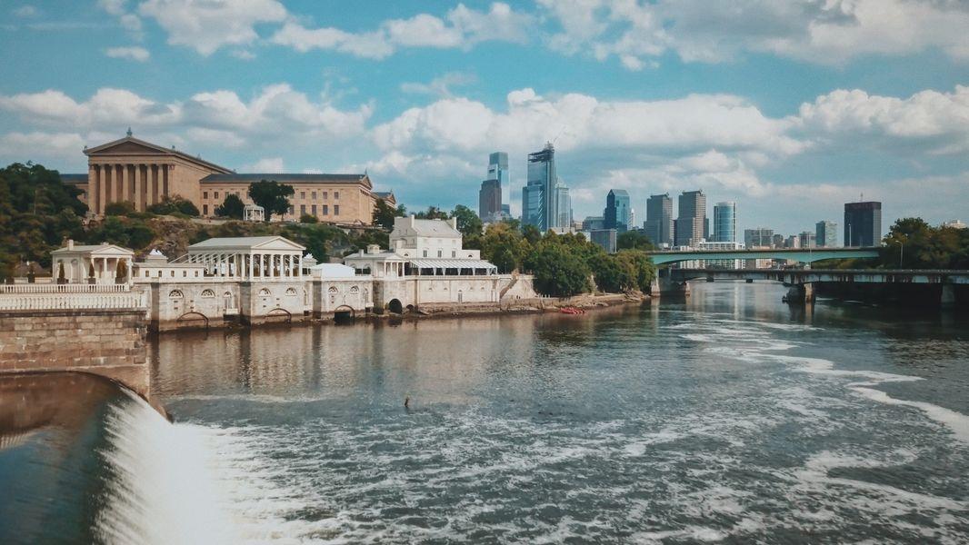 Slide National Healthcare Series: Greater Philadelphia Summit